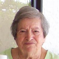 Maria Civita Laracca Ciaraldi
