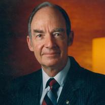 Charles C. Boone