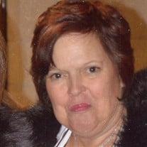 Theresa M. Collins