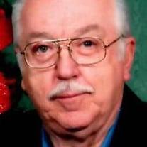 Ronald W.  Miller