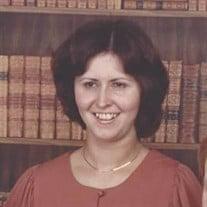 Marsha L. Rusbasan