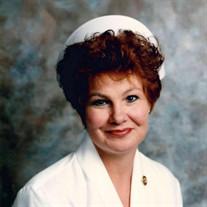 Sherri  Ann Klein