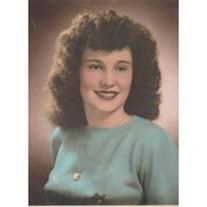 Annie L. Prestage