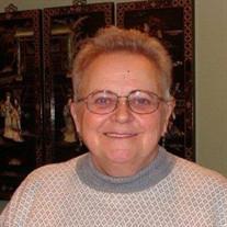 Carol J. Calderon