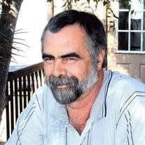 Dennis R. Dreier