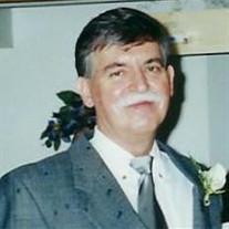 Charles Kenneth Hill