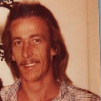 Cecil  Ray Shepherd
