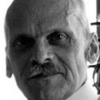 Jeffrey L. Semlar