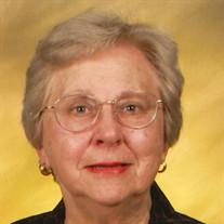 Anita Wiese