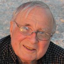 Walter  E.  Malmer