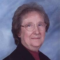 Jeannette A. Kissel