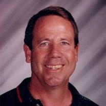 Jeffrey John Snider