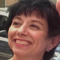 Denise (Dee) DesJardin