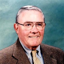 Mr. Forrest W. Rosser Jr. of Hoffman Estates