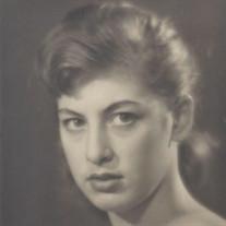 Annamaria Harless