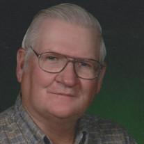 Ralph Vonnahme