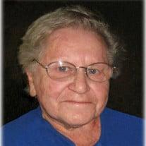 Emma Lee Landry Picard