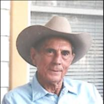 Walter Bremond Hector