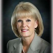 Kathy Bobbs