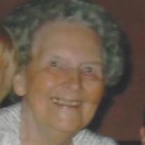 Phyllis Wolfrum