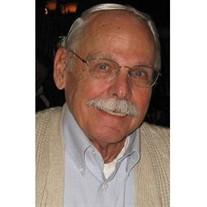 William H. Clark Jr.