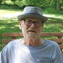 Michael Wasche Gerard