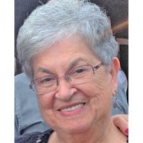 Dorothy L. DeCavage