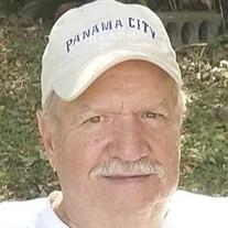 Nedward J. Benoit