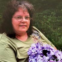 Robin Lynn Nason