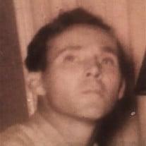 Mr. Henry F. Hollis