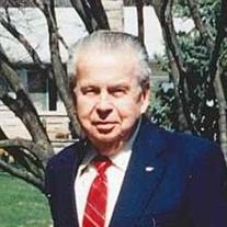 Ray E. Miller