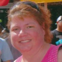 Jennifer Paysse Rosen