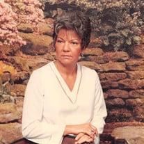 Eleanor Kay Jestice