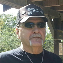 Richard C. Muckle