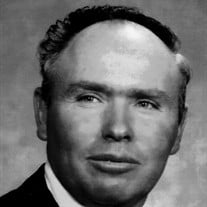 Denton Hamer Coleman