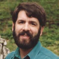 David Roth Flatt
