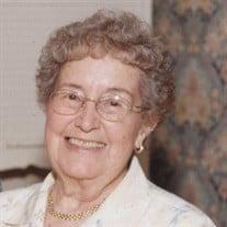 Lois  Horacene Tutt Joyner