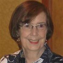 Kathleen McCrory Dougherty
