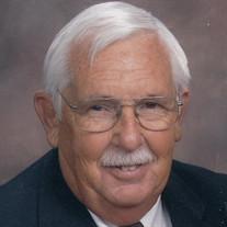 George Robert Sietsma