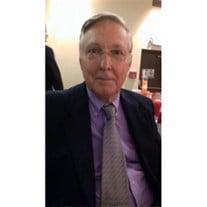 John C. Woollums