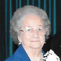 MAGGIE  L. GOTHARD CHAMPION