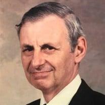 Denny A. Kolbe