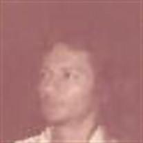 Mr. Angel Duran