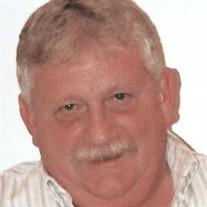 Joseph  M. Kimble
