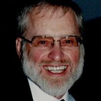 Roland Louis Meade