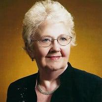 Rebecca S. Tammany