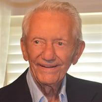 Victor E. Kaczmarski