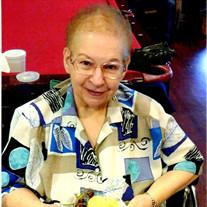 Carol L. Meyers