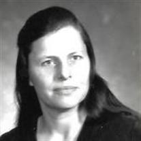 Diana Simonson
