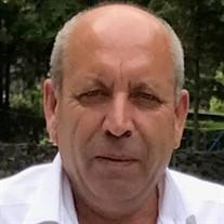 Ivan Koval